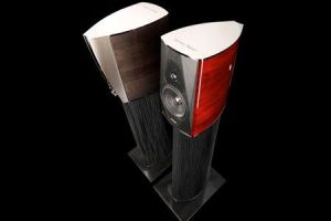 sonus-faber-guarneri-evolut