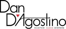 dagostino-logo