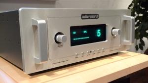 Audio-Research-REF5-SE3
