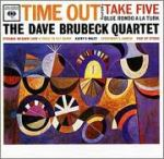 dave brubeck hoes