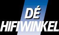 dehifiwiblackm