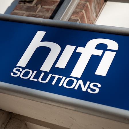 Hifi_Solutions2