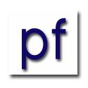 pf55b