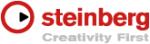 steinberg-creativity-first