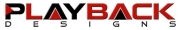 Playback_Logo_Red188_outline [Converted]