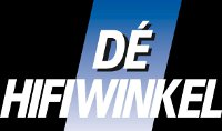 dehifiwiblackm (1)