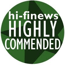 highlycommended