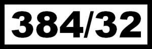 384_32 logo