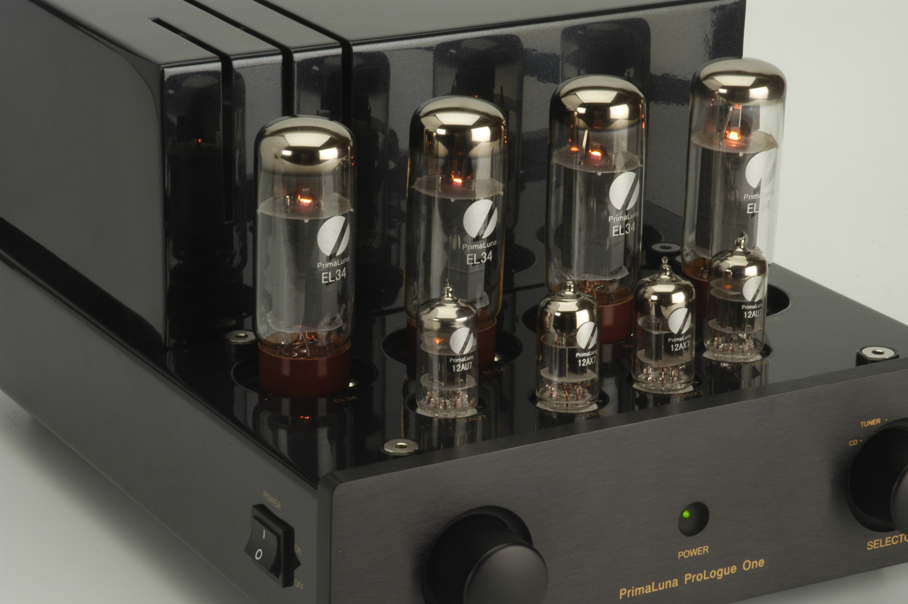 PrimaLuna: the most awarded brand by The Absolute Sound ...