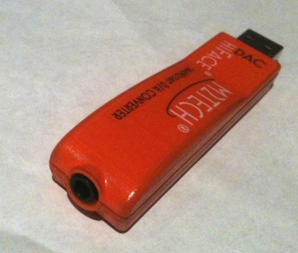 USBDAC384_32