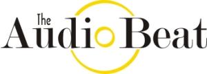 audiobeat_logo