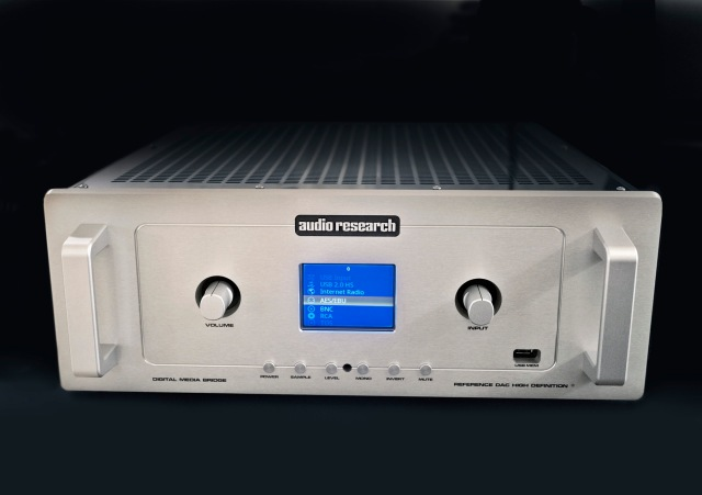 Audio-Research-Reference-DAC-Digital-Media-Bridge-2