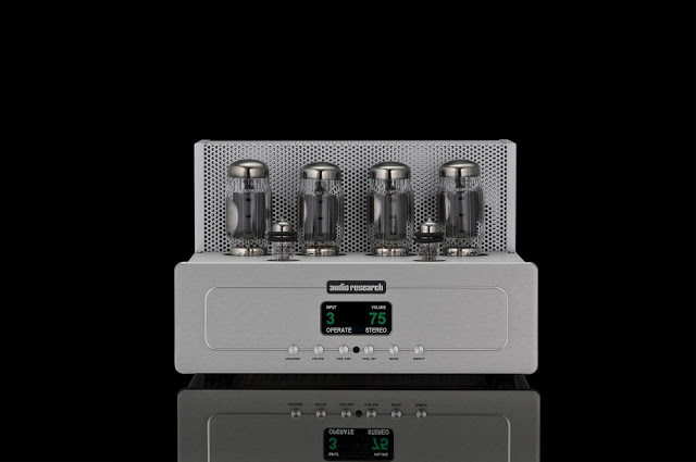 AUDIO_RESEARCH_CD9_VSi75_cd9_test_review_matej_isak_mono_and_stereo_new_ces_2013_munich_report_burmester_sonus_faber