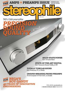 stereophile1
