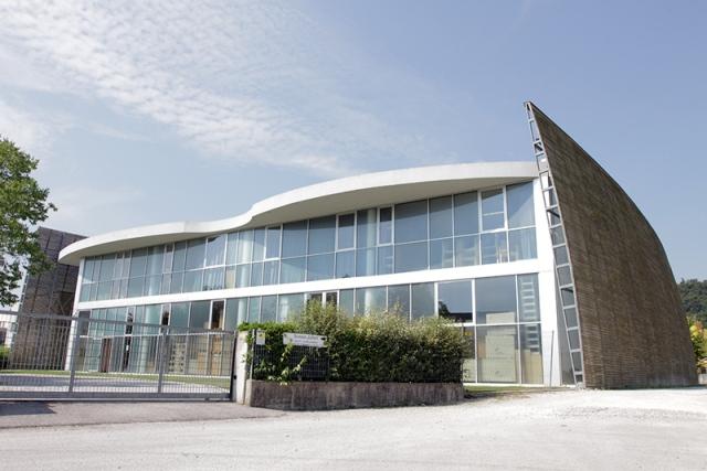 headquarters_IMG_1416_800w