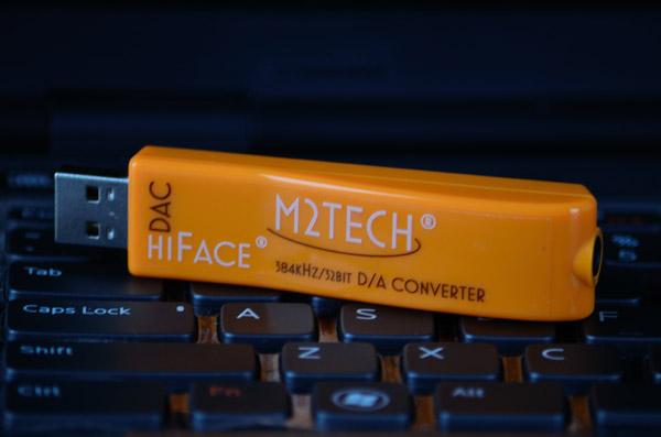m2techhiface