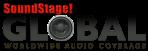 SSGlobal_Logo2