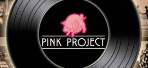 pink-project_1