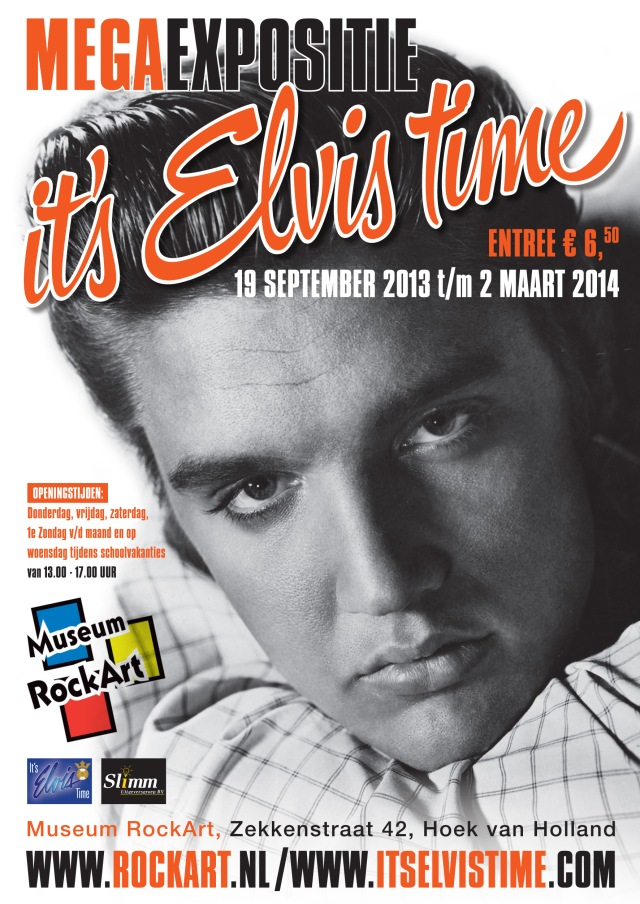 RockArt-Flyer-Elvis