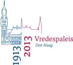 vredespaleis-100jaar-nederland