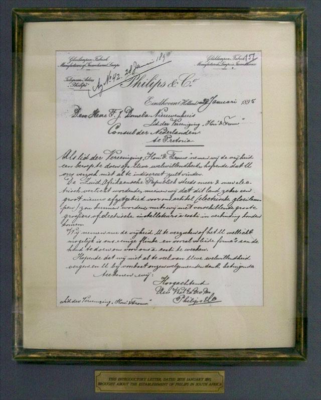 Zakelijke-brief-Anton-Philips-1895