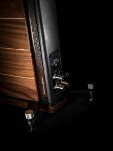 Exclusive Mono & Stereo interview about Sonus faber ...