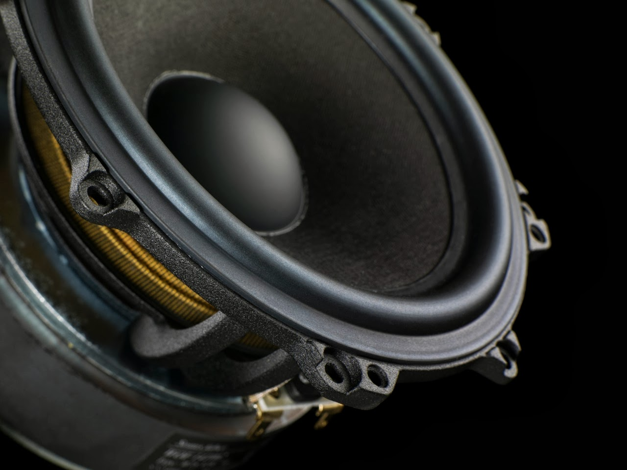 Exclusive Mono & Stereo interview about Sonus faber Olympica