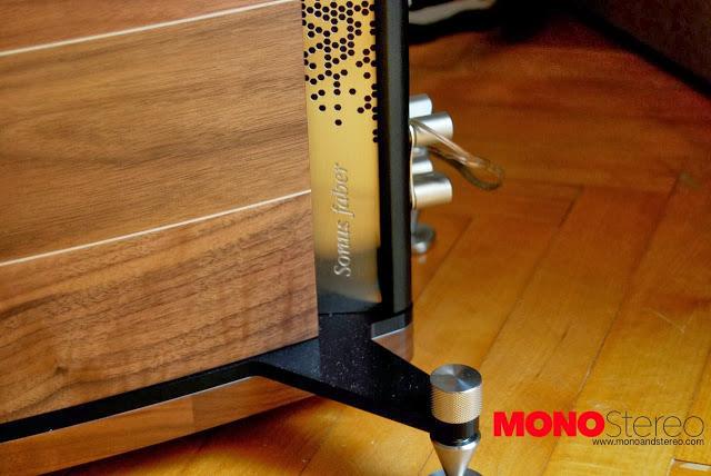 monoiii