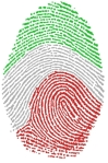italianfingerprint