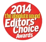editorchoiceaward2014