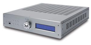 s-300i-2_fs-u2009