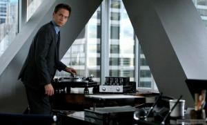 suits-harvey-specter-rec