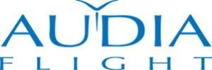 Audia-logo