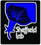sheffield-labs-logoblue