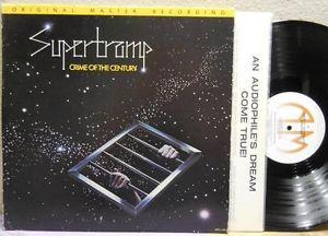 Supertramp 1